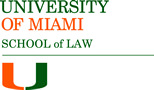University of Miami School of Law