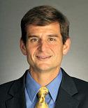 Christopher W. Schmidt