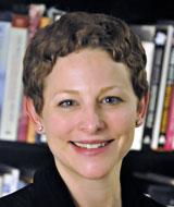 Allison Brownell Tirres