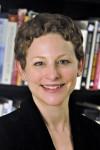 Allison Tirres