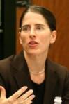 Christina Duffy Ponsa