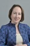 Joanna Grisinger